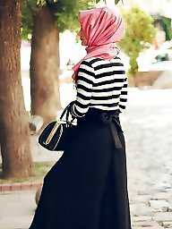 Turbanli, Turkish, Turban