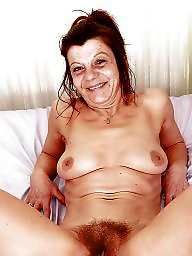 Hairy mature, Slut mature, Mature slut, Amateur mature