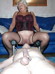 Amateur granny, Mature amateur, Grannies, Amateur mature, Big mature, Granny amateur