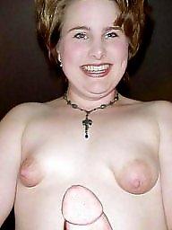 Tit areolas, Tit areola, Nipples mature amateur, Nipple areola, Mature dolls, Mature doll dolls