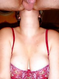 Wives blowjobs, Rims, Rimmed, Rim amateur, Rim, Milfs blowjobs