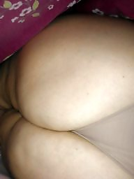 Fat, Bbw ass, Fat bbw, Bbw wife, Big fat ass, Fat wife