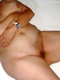 Mature hot body, Mature body, Body show, Body mature, Body hot, Mature bodies