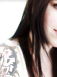 Tits beauty, Tit tattoo, Tit tattooed, Tit beauty, Tattoos girl, Tattooing