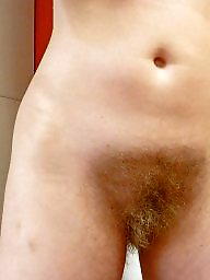 Pussy big hairy, Matures hairy pussy, Mature pussy hairy, Mature hairy pussy, Mature hairy big, Mature clits