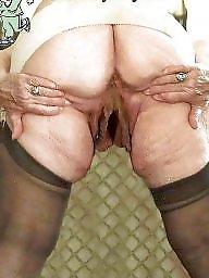 Granny big boobs, Bbw granny, Young bbw, Mature big boobs, Saggy tit, Granny bbw
