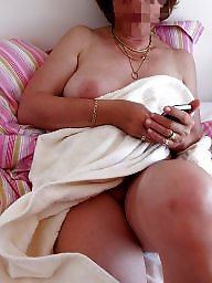 Nudes matures, Nudes mature, Nude matures, N bed, Mature nude, In bed