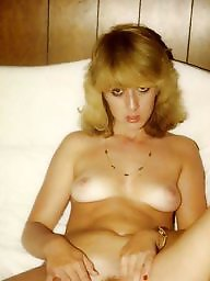 Vintage milf, Vintage, Amateur milf, Girlfriends, Girlfriend