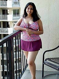 Indian, Indian mature, Indian milfs, Indian milf, Mature indian