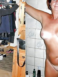 Vol x mature, Vol milf, Vol mature, Undress, Undressing matures, Undressing mature