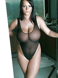 Mom, Lingerie, Moms, Mature lingerie