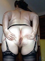 Young pose, Young mom, Young hairy milfs, Young hairy milf, Young hairy, Young horny