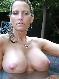Milfs lady, Milfs ladies, Milfs beauty, Milf lady mature, Milf lady, Milf beauty