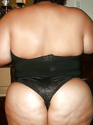 Stockings bbw, Stocking latin, Stocking bbw, Latin,bbw, Latin stockings, Latin black