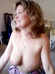 Mature big boobs, Mature boobs, Grandmas, Grandma, Sensual