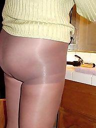 Pantyhose, Stocking, Stockings