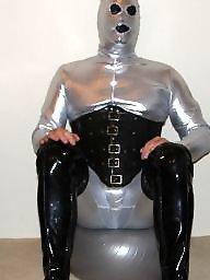 Underneath, Suit, Spandex amateur, Spandex withe, Spandex, New suit