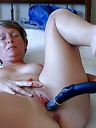 Sex, X matures, X mature, Toys sex, Toys milf, Toys mature