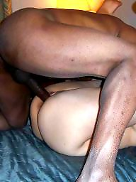 Interracial, Bbc, White, Amateur interracial, Interracial amateur