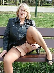 Upskirt mature, Mature flashing, Mature flash, Upskirt, Flashing