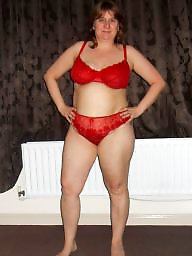 Red xxx, Red bra, Red and, Red amateur, J bra, J and k bras