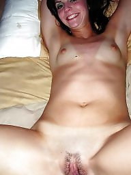 Spreading milfs, Spreading milf, Spreading matures, Spreading mature, Spread leg, Spread legs