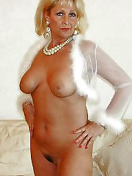 Amateur mature, Lady b, Lady, Mature amateur, Ladies