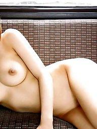 Tits breasts, Tits asian, Breasting, Breast tits, Breast asian, Asians tits