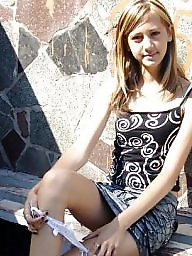 Teen laura, Teen flashing public, Public teen flashing, Laura}, Laura p, Laura k