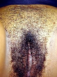 Withe ass, With hairy, Pussy latin, Pussy big hairy, Pussy ass big, Latine big ass
