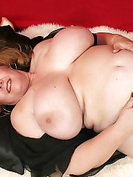 Fat bbw, Bbw mature, Mature tits, Fat tits, Big tits, Big mature
