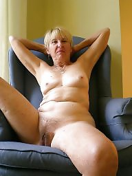 Amateur mature, Granny, Amateur granny, Mature amateur, Grannies, Mature