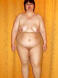Ich nackt, In meiner, Nackt milfs