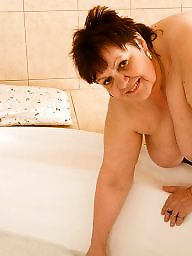 Granny bbw, Granny ass, Bbw granny, Granny big boobs, Granny mature, Bbw mature