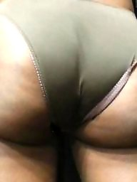 Panty latin, Panty blacks, Panty black, Panties off, Panties black, Panties ass