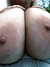 Huge boobs, Huge, Bbw huge boobs