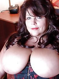Mature big boobs, Big boobs mature, Mature busty, Busty mature, Big mature