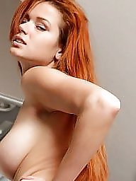 Redheads pussy, Redhead, ass, Redhead pussy, Redhead ginger, Redhead asses, Hot redhead