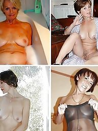 Which mature, Amateur granny milf, Choose, You choose, Milf grannies, Granny amateur
