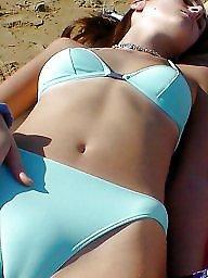 Teen beach, Nudists, Nudist teens, Beach teen, Nudist, Nudist teen