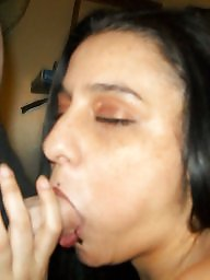 Pookies amateur, Pookies, Pooki, Show flash, Flashing showe, Flashing blowjob