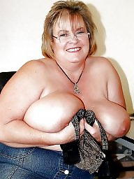 Bbw granny, Granny big boobs, Bbw mature, Granny bbw, Granny boobs, Big mature