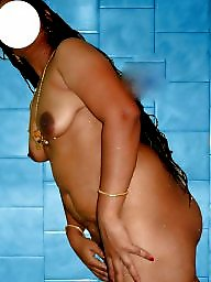Mature aunty, Indian, Aunty, Indian aunty, Indian mature, Indian aunties