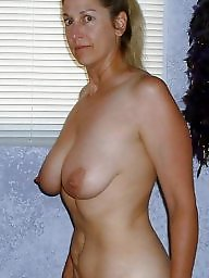 X show, Show matures, Show mature, Show x, Show, Showed