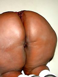 Mature ebony, Big black ass, Mature blacks, Ebony mature, Mature big ass, Bbw mature ass