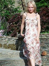 Teen dress, Cute, Dress