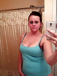 X shots, X self shot, X self, Pawg milf, Pawgs, Shot self