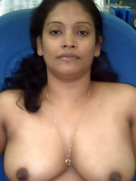 U s a mature interracial, Wife,matures, Wife mature, Wife interracials, Wife interracial, Matured indian