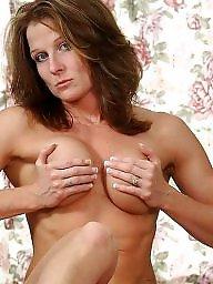 Tits women, Women tits, Women milf, Milfs mature tits, Milf mature tits, Exotics
