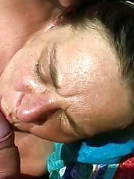 The gardener, Matures blowjobs, Matures blowjob, Mature in the garden, Mature in garden, Mature blowjobs